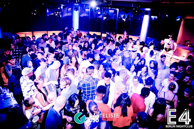 https://www.gaesteliste030.de/Partyfoto #66 E4 Club Berlin vom 14.05.2016