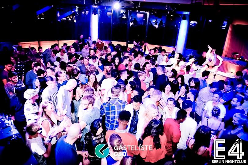 https://www.gaesteliste030.de/Partyfoto #53 E4 Club Berlin vom 14.05.2016