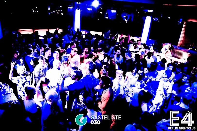 https://www.gaesteliste030.de/Partyfoto #85 E4 Club Berlin vom 14.05.2016