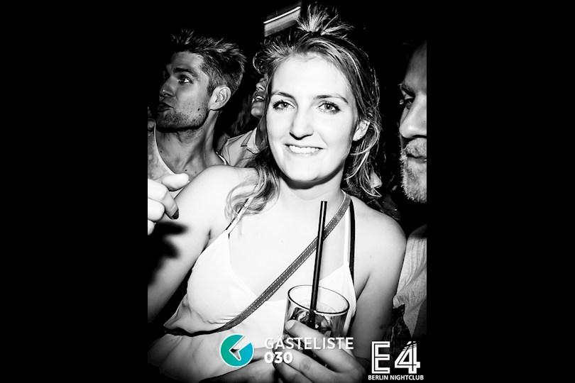 https://www.gaesteliste030.de/Partyfoto #73 E4 Club Berlin vom 14.05.2016