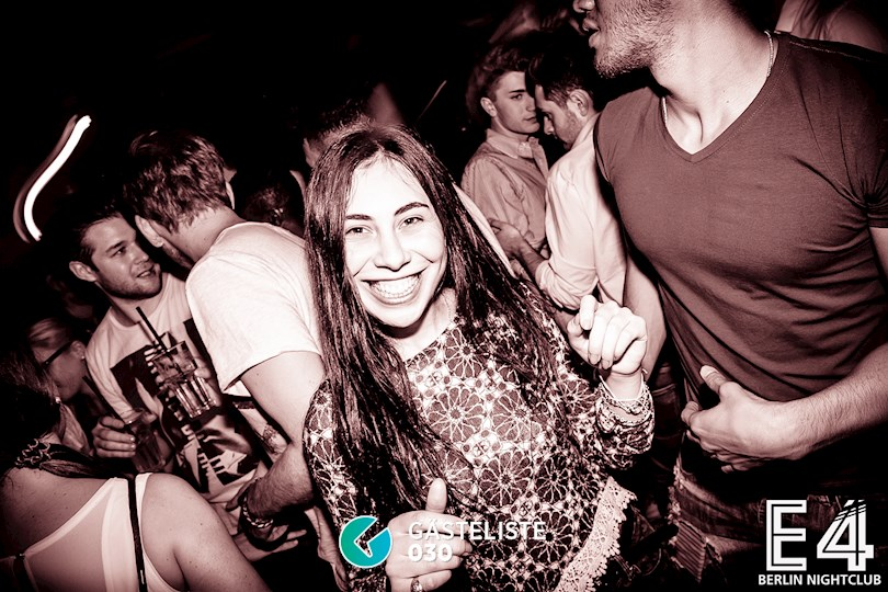 https://www.gaesteliste030.de/Partyfoto #54 E4 Club Berlin vom 14.05.2016