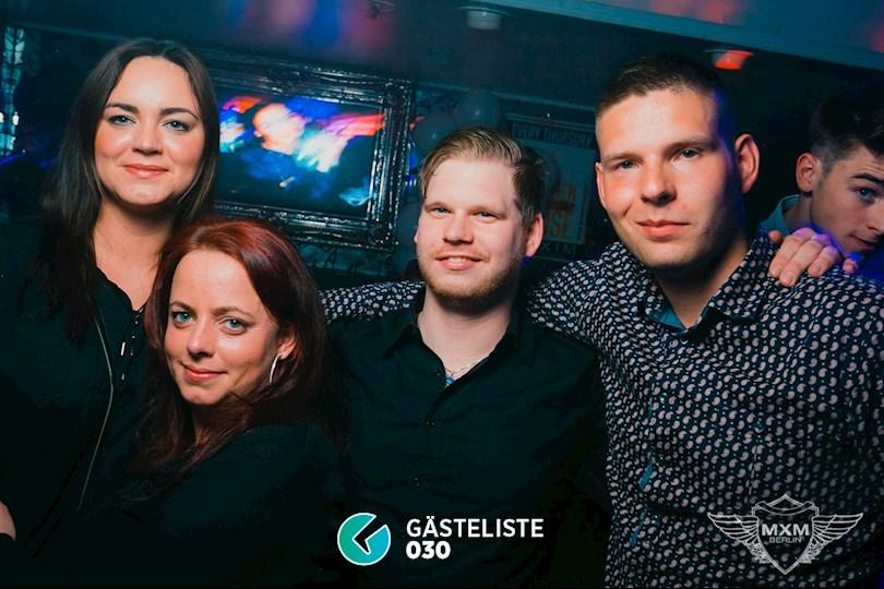 https://www.gaesteliste030.de/Partyfoto #46 Maxxim Berlin vom 30.04.2016