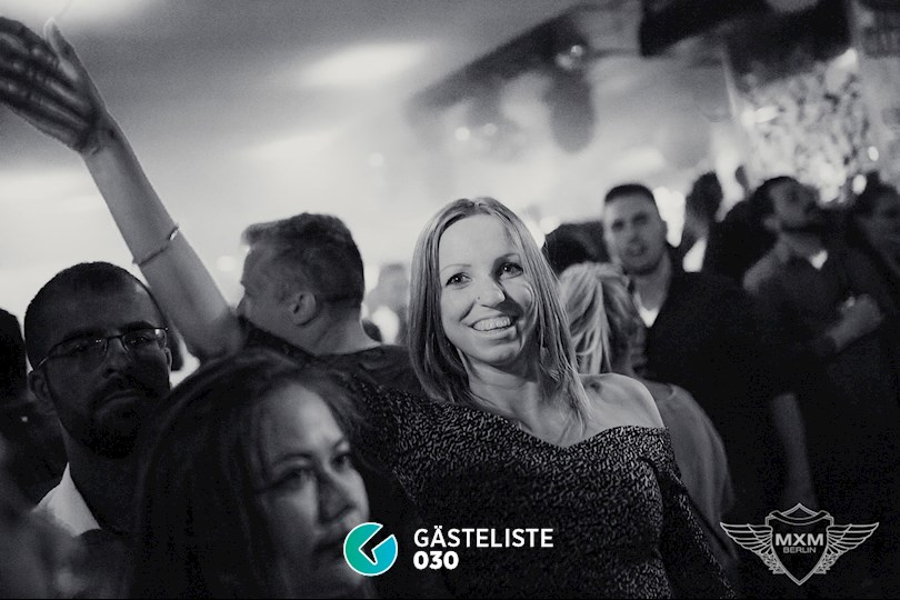 https://www.gaesteliste030.de/Partyfoto #95 Maxxim Berlin vom 30.04.2016