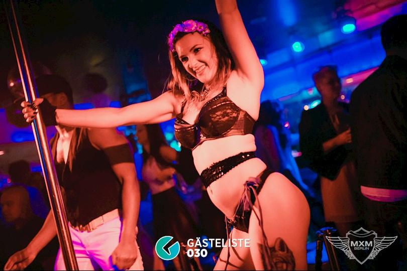 https://www.gaesteliste030.de/Partyfoto #65 Maxxim Berlin vom 30.04.2016