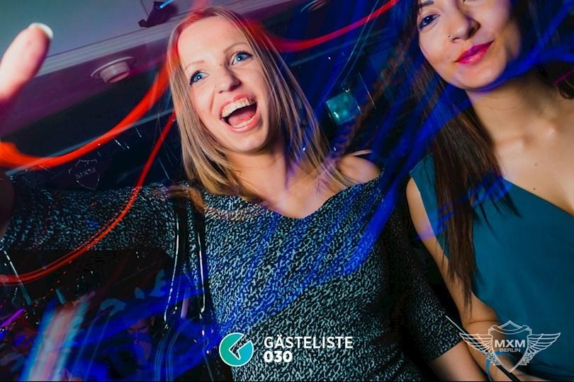https://www.gaesteliste030.de/Partyfoto #44 Maxxim Berlin vom 30.04.2016