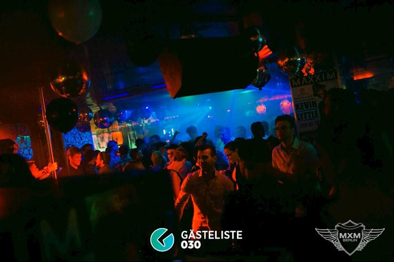 https://www.gaesteliste030.de/Partyfoto #61 Maxxim Berlin vom 30.04.2016