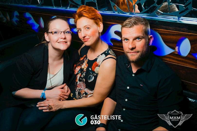 https://www.gaesteliste030.de/Partyfoto #107 Maxxim Berlin vom 30.04.2016
