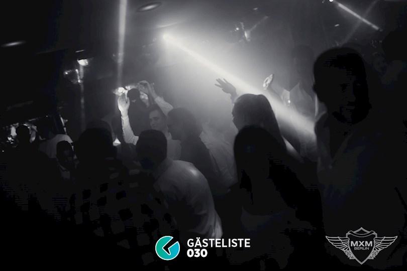 https://www.gaesteliste030.de/Partyfoto #91 Maxxim Berlin vom 30.04.2016