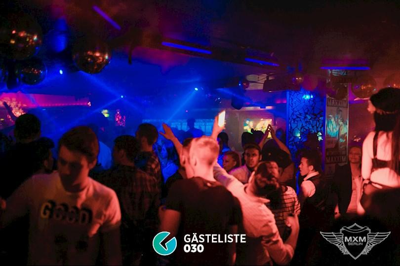 https://www.gaesteliste030.de/Partyfoto #85 Maxxim Berlin vom 30.04.2016