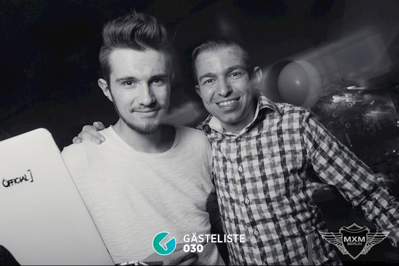 https://www.gaesteliste030.de/Partyfoto #78 Maxxim Berlin vom 30.04.2016