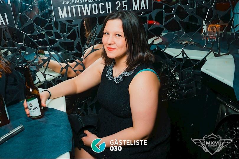 https://www.gaesteliste030.de/Partyfoto #34 Maxxim Berlin vom 30.04.2016