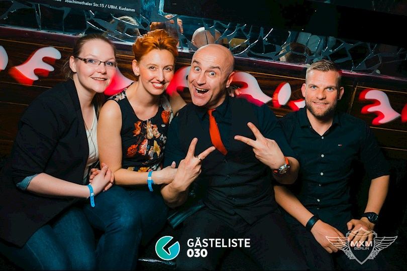 https://www.gaesteliste030.de/Partyfoto #22 Maxxim Berlin vom 30.04.2016