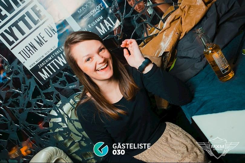 https://www.gaesteliste030.de/Partyfoto #24 Maxxim Berlin vom 30.04.2016
