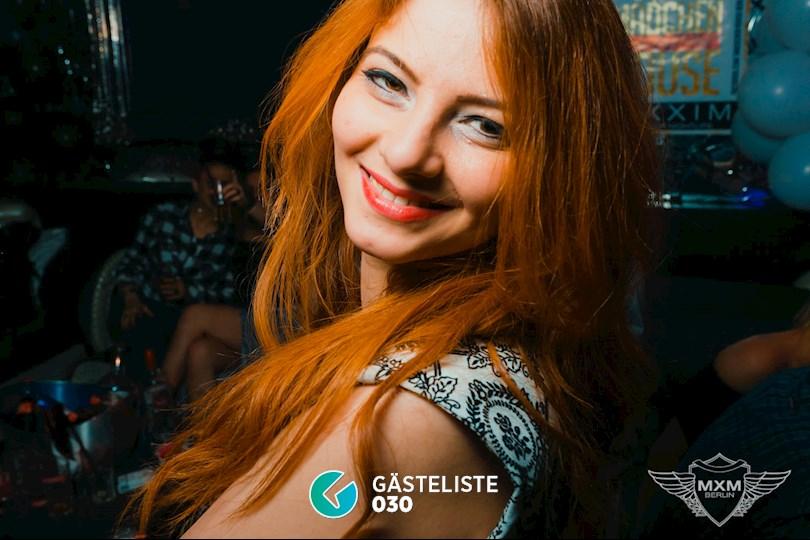 https://www.gaesteliste030.de/Partyfoto #19 Maxxim Berlin vom 30.04.2016