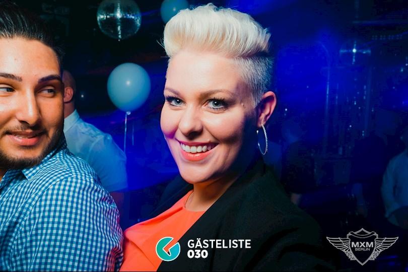 https://www.gaesteliste030.de/Partyfoto #43 Maxxim Berlin vom 30.04.2016