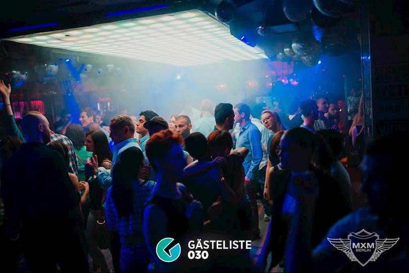 https://www.gaesteliste030.de/Partyfoto #109 Maxxim Berlin vom 30.04.2016