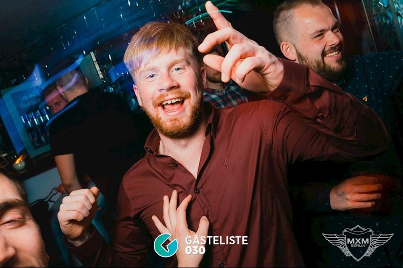 https://www.gaesteliste030.de/Partyfoto #99 Maxxim Berlin vom 30.04.2016