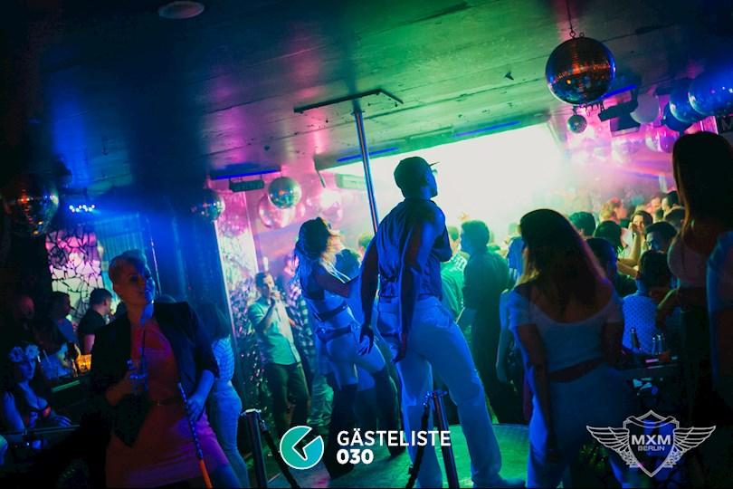https://www.gaesteliste030.de/Partyfoto #104 Maxxim Berlin vom 30.04.2016