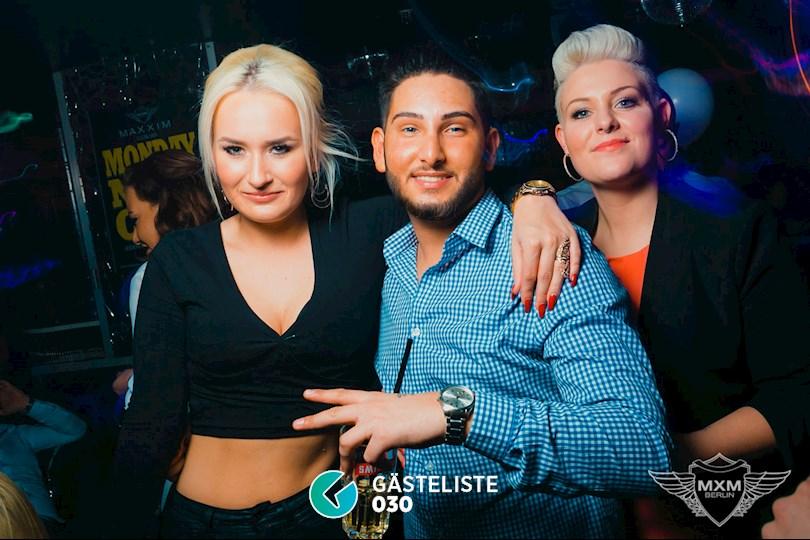 https://www.gaesteliste030.de/Partyfoto #96 Maxxim Berlin vom 30.04.2016