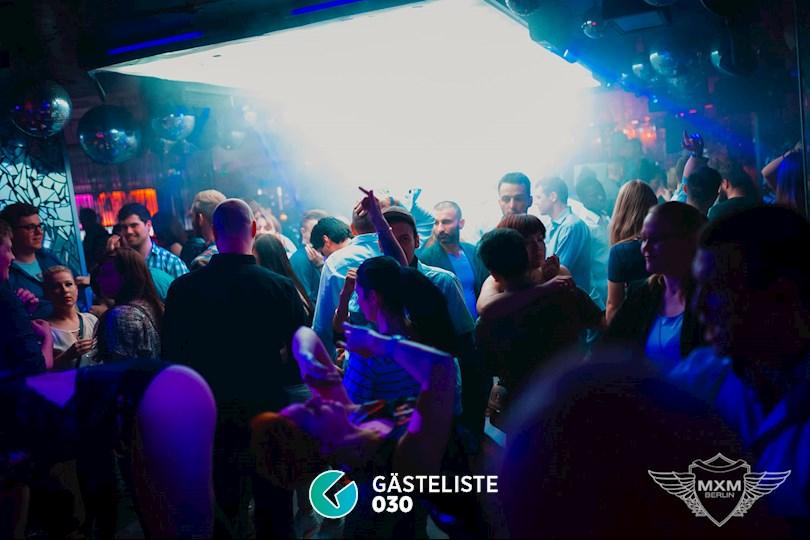 https://www.gaesteliste030.de/Partyfoto #7 Maxxim Berlin vom 30.04.2016