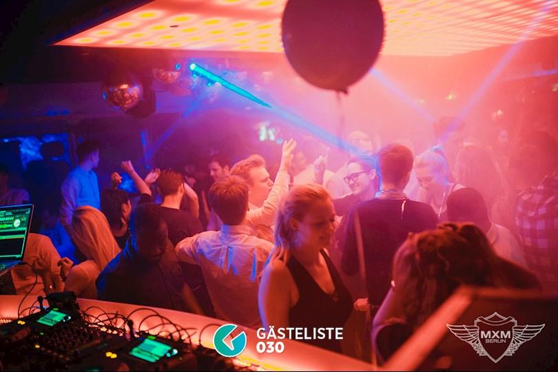 https://www.gaesteliste030.de/Partyfoto #71 Maxxim Berlin vom 30.04.2016