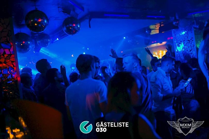 https://www.gaesteliste030.de/Partyfoto #14 Maxxim Berlin vom 30.04.2016