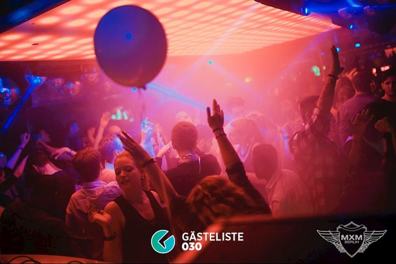 https://www.gaesteliste030.de/Partyfoto #4 Maxxim Berlin vom 30.04.2016