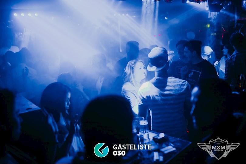 https://www.gaesteliste030.de/Partyfoto #66 Maxxim Berlin vom 30.04.2016