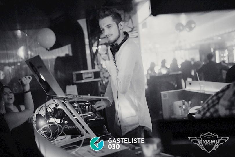 https://www.gaesteliste030.de/Partyfoto #87 Maxxim Berlin vom 30.04.2016