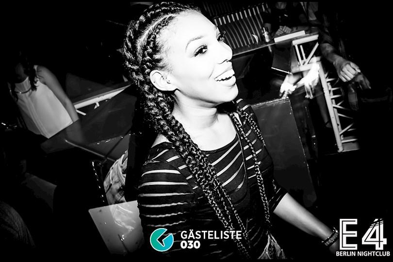 https://www.gaesteliste030.de/Partyfoto #74 E4 Berlin vom 04.06.2016