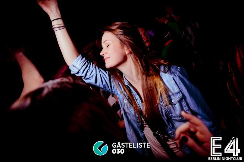 https://www.gaesteliste030.de/Partyfoto #28 E4 Berlin vom 04.06.2016