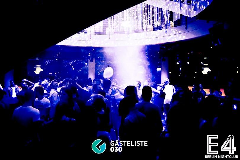 https://www.gaesteliste030.de/Partyfoto #61 E4 Berlin vom 04.06.2016