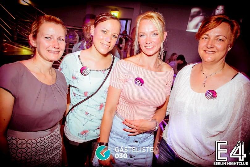 https://www.gaesteliste030.de/Partyfoto #5 E4 Berlin vom 04.06.2016