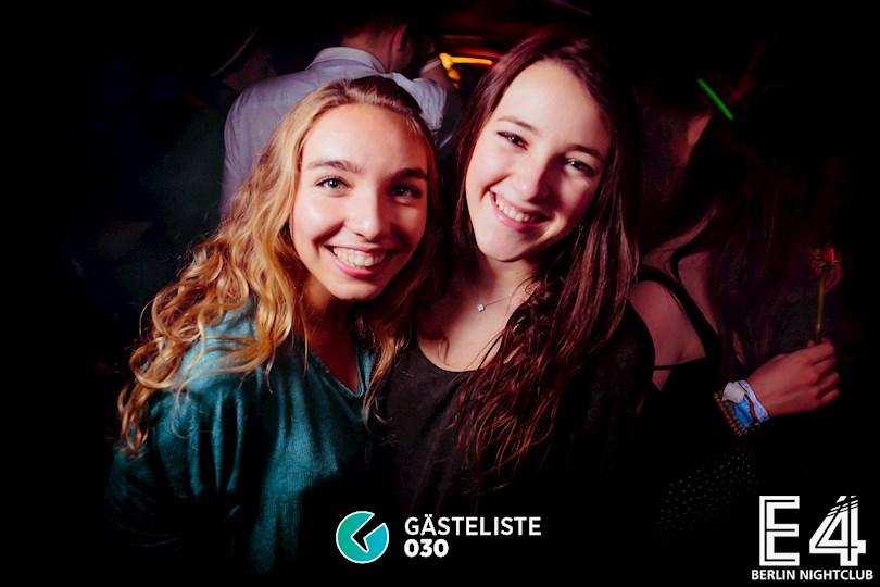 https://www.gaesteliste030.de/Partyfoto #35 E4 Berlin vom 04.06.2016