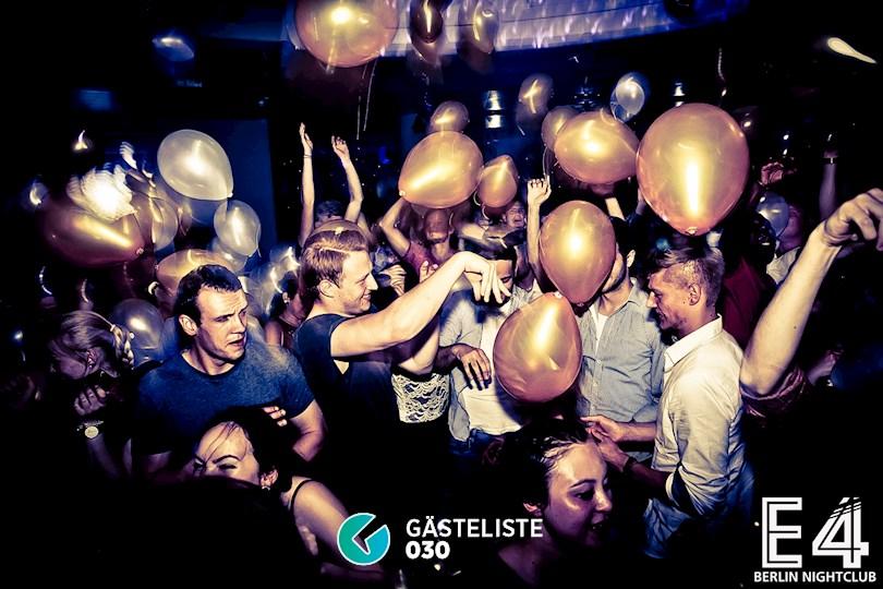https://www.gaesteliste030.de/Partyfoto #68 E4 Berlin vom 04.06.2016