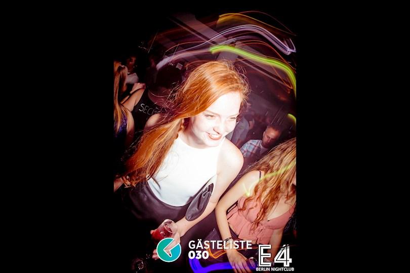 https://www.gaesteliste030.de/Partyfoto #23 E4 Berlin vom 04.06.2016