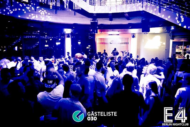 https://www.gaesteliste030.de/Partyfoto #57 E4 Berlin vom 04.06.2016