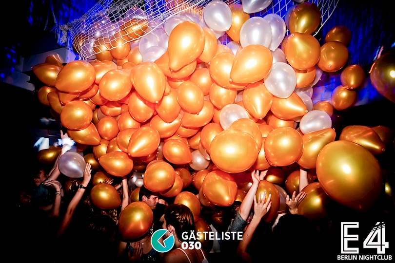 https://www.gaesteliste030.de/Partyfoto #12 E4 Berlin vom 04.06.2016