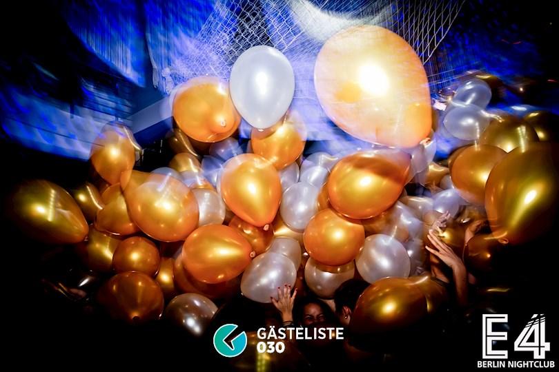 https://www.gaesteliste030.de/Partyfoto #59 E4 Berlin vom 04.06.2016