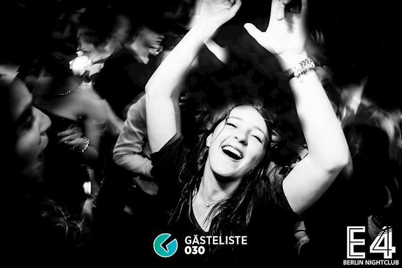 https://www.gaesteliste030.de/Partyfoto #55 E4 Berlin vom 04.06.2016