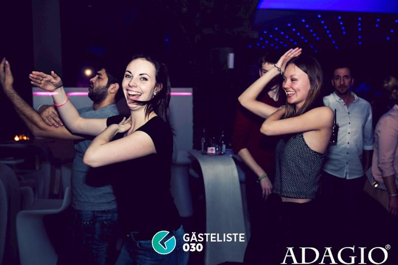 https://www.gaesteliste030.de/Partyfoto #26 Adagio Berlin vom 17.06.2016