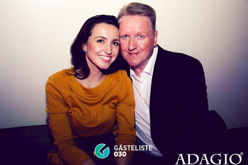 https://www.gaesteliste030.de/Partyfoto #42 Adagio Berlin vom 17.06.2016