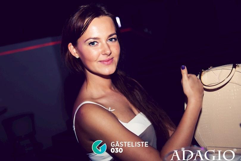 https://www.gaesteliste030.de/Partyfoto #4 Adagio Berlin vom 17.06.2016