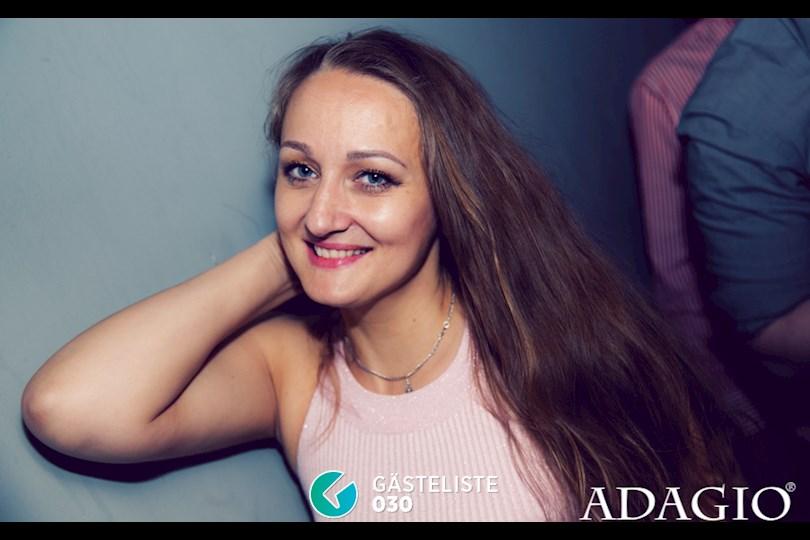 https://www.gaesteliste030.de/Partyfoto #40 Adagio Berlin vom 17.06.2016