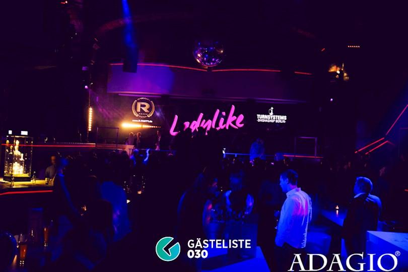 https://www.gaesteliste030.de/Partyfoto #21 Adagio Berlin vom 17.06.2016