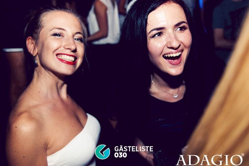https://www.gaesteliste030.de/Partyfoto #35 Adagio Berlin vom 17.06.2016
