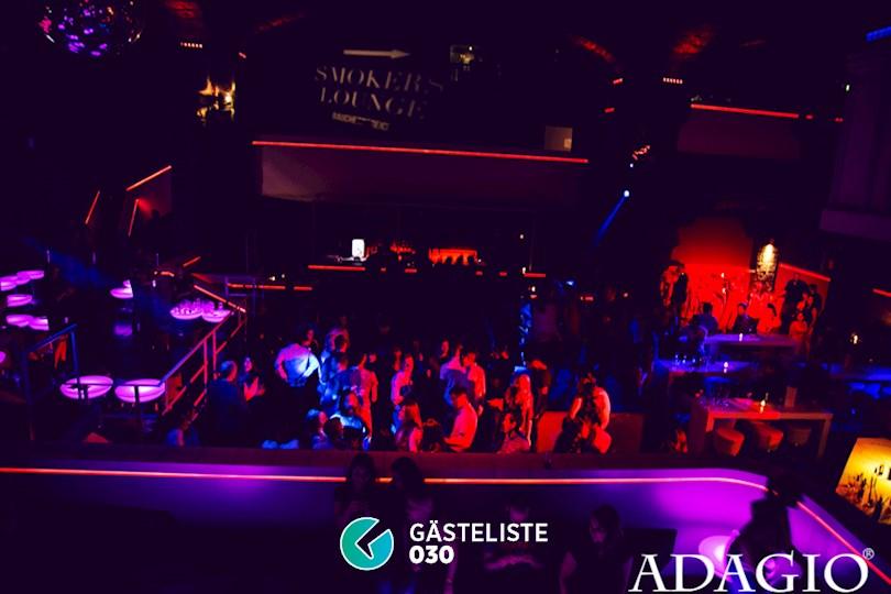 https://www.gaesteliste030.de/Partyfoto #43 Adagio Berlin vom 17.06.2016