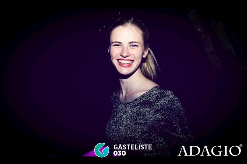 https://www.gaesteliste030.de/Partyfoto #10 Adagio Berlin vom 17.06.2016