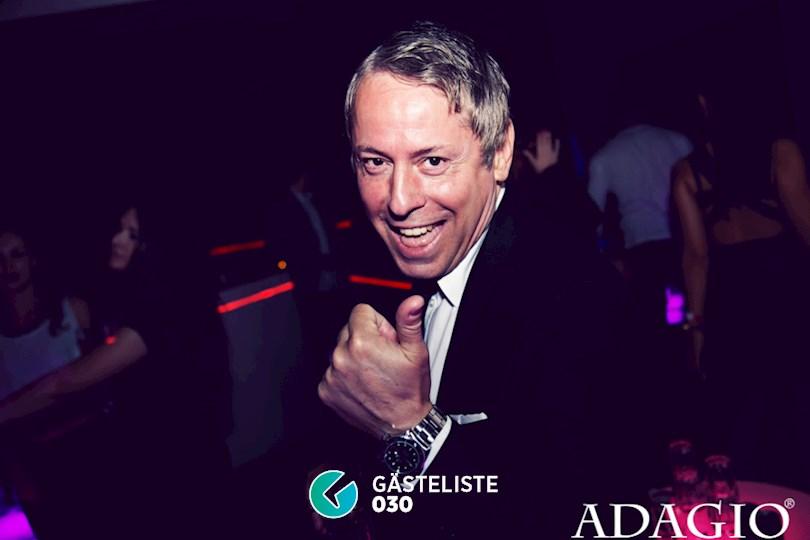 https://www.gaesteliste030.de/Partyfoto #9 Adagio Berlin vom 17.06.2016
