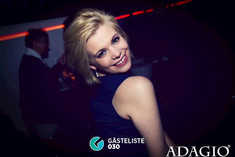 https://www.gaesteliste030.de/Partyfoto #47 Adagio Berlin vom 17.06.2016